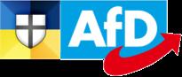 AfD Brühl